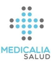 medicalia salud fuenlabrada